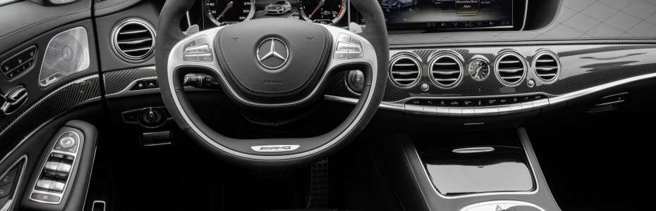 2014-mercedes-s63-amg-dashboard-930x300