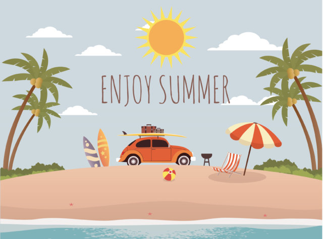 Summer-holidays-background(1)