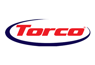 ATF-Brand-Torco-320px